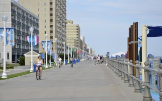 virginia-beach-boardwalk-04.1600w